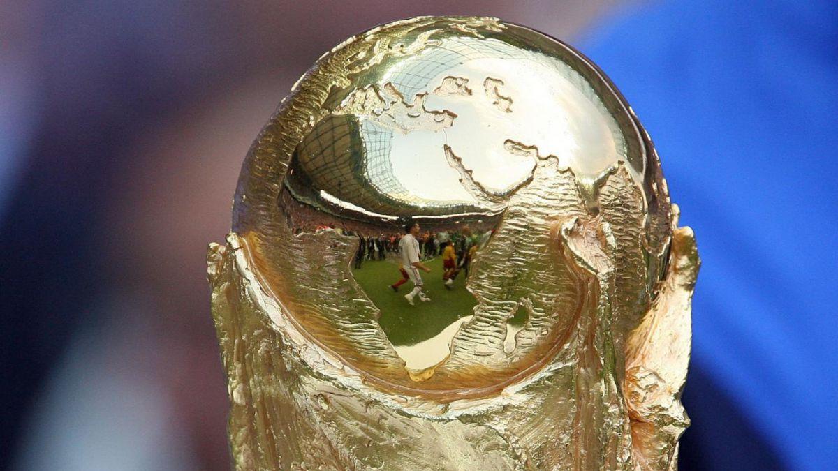 La FIFA desmiente la versión de Niersbach sobre los pagos antes de Alemania 2006