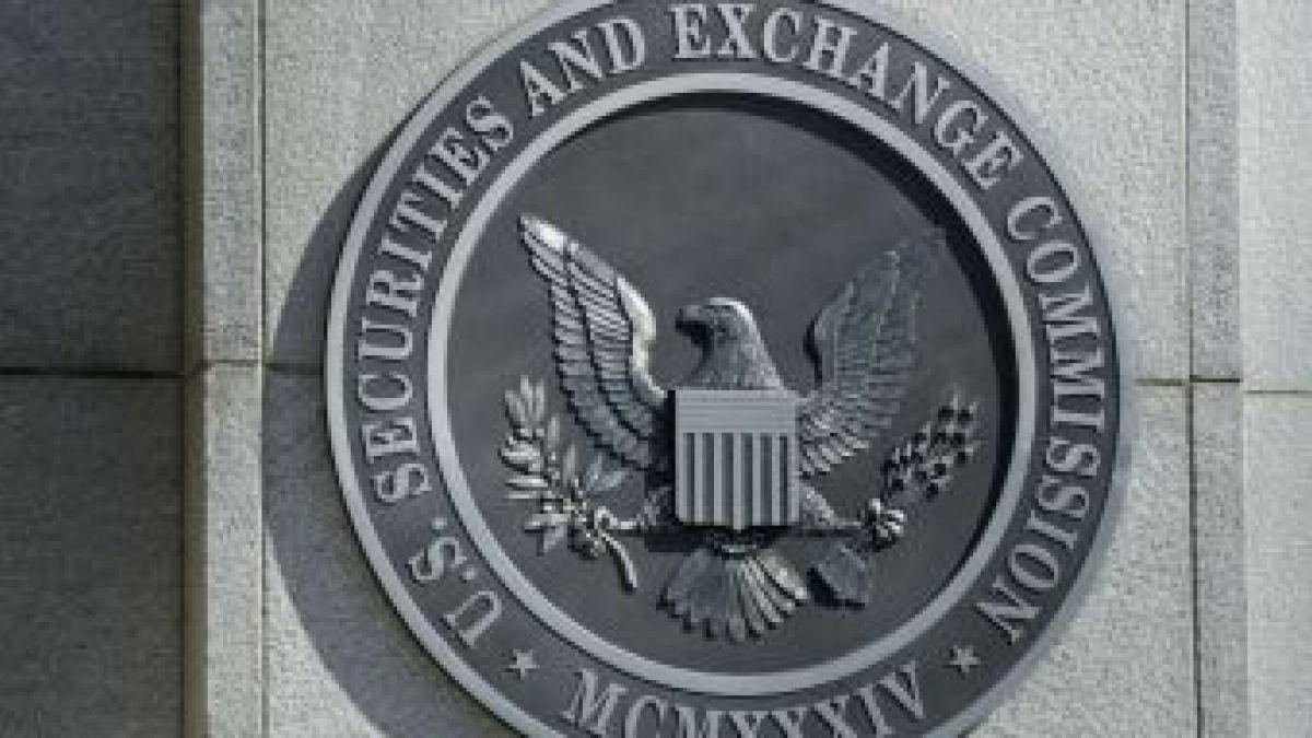 Juan Bilbao logra acuerdo económico con la SEC