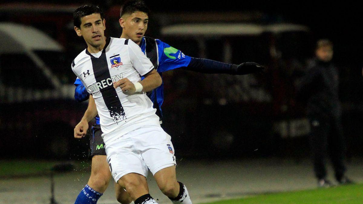 Este sábado la U visita a Wanderers y Colo Colo defiende el liderato ante Huachipato