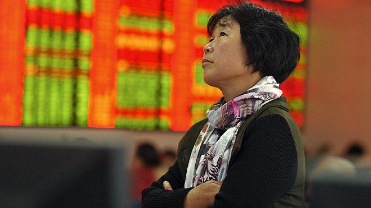 China intensificará sus medidas de estímulo fiscal