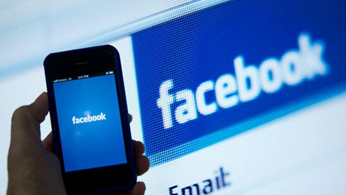 Facebook gana US$ 819,3 millones en el tercer trimestre