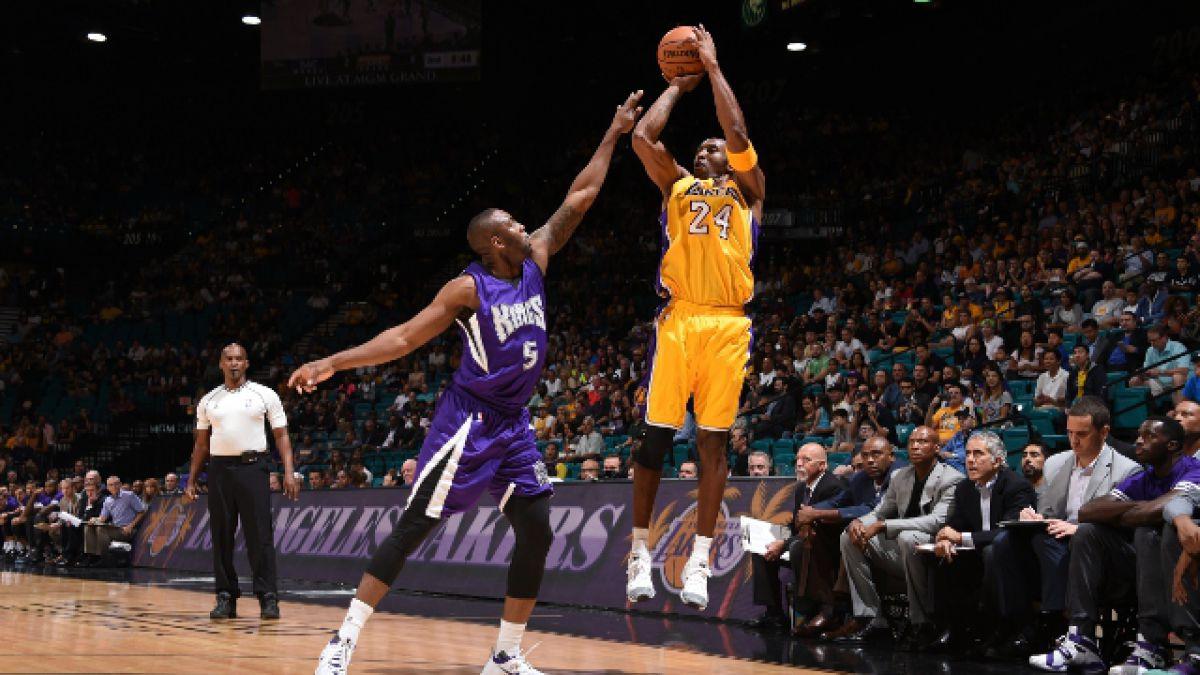 NBA: Temporada consagratoria para algunos y de despedida para otros