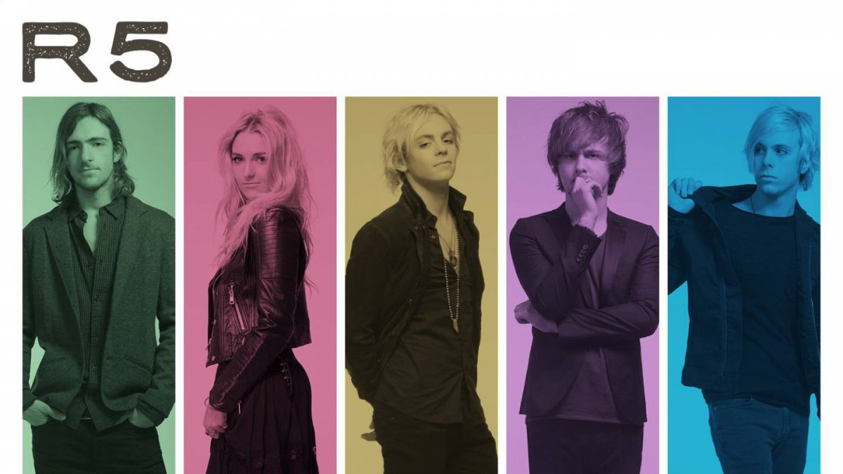 Tuesday talent talks with taylor r5 cover image credit t13 kristyandbryce Images