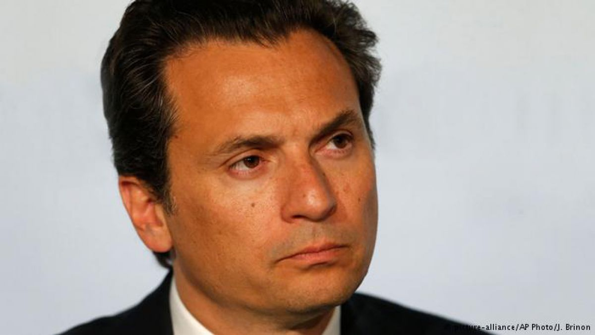 Pemex pierde más de 20.000 millones de dólares en lo que va de año