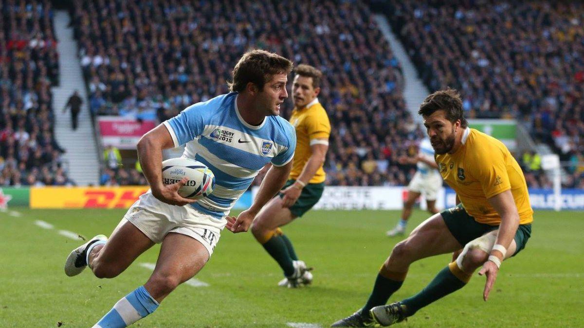 Mundial de rugby: Argentina busca el segundo bronce de su historia ante Sudáfrica