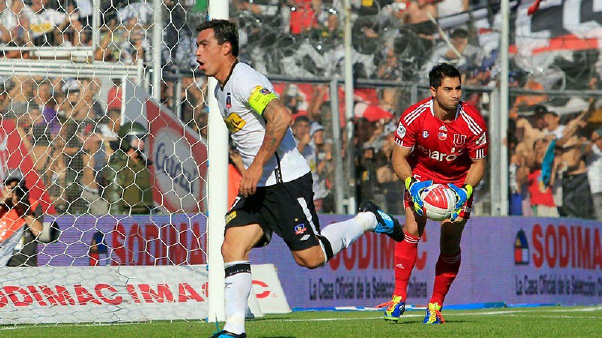 """Paredes evita polemizar con Herrera: """"Empezar a disputar con él es hacerse mala sangre"""