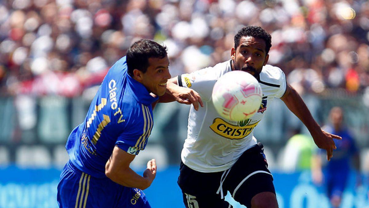 Estadio Seguro pone en duda la final de Copa Chile en La Serena