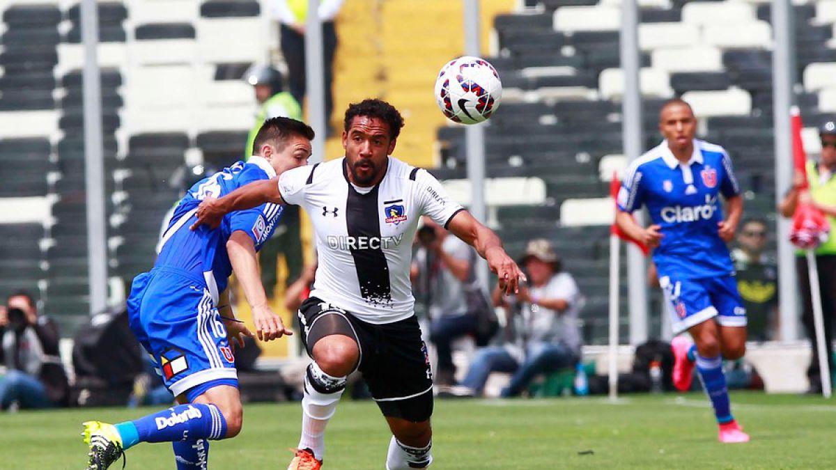 Fixture listo: los partidos y fechas claves del Torneo de Clausura 2016