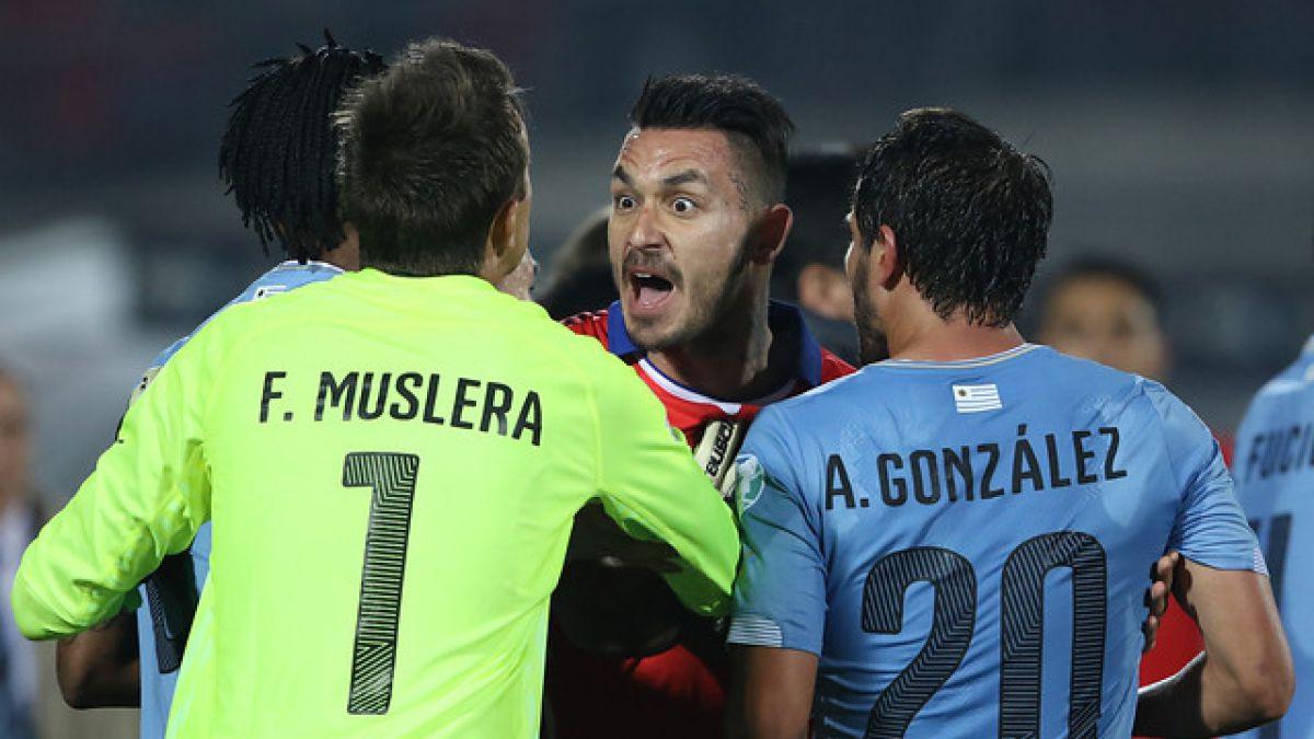 Cinco claves de la nómina de Sampaoli para los duelos ante Colombia y Uruguay