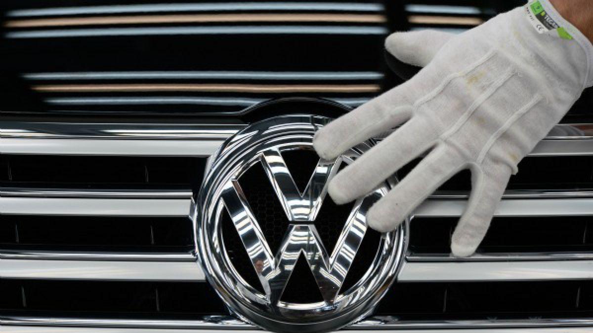 El escándalo Volkswagen se amplía con 800.000 nuevos coches afectados