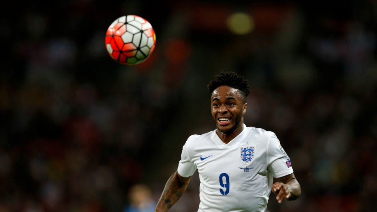 El mal estado de los dientes ¿perjudicaría resultados de futbolistas ingleses?