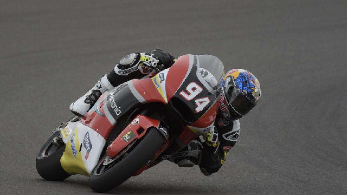 Federación Internacional de Motociclismo presenta nuevo calendario para 2016