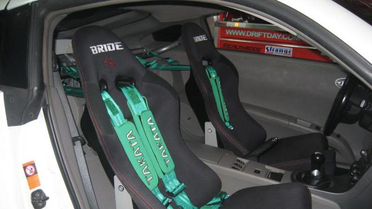 EEUU multa a Takata con hasta USD 200 M por airbags defectuosos