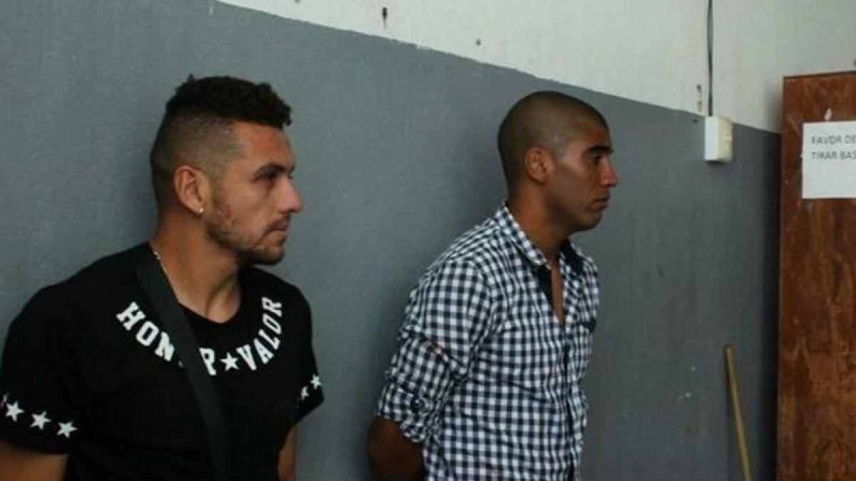 Fallece joven agredido por dos ex jugadores del Necaxa