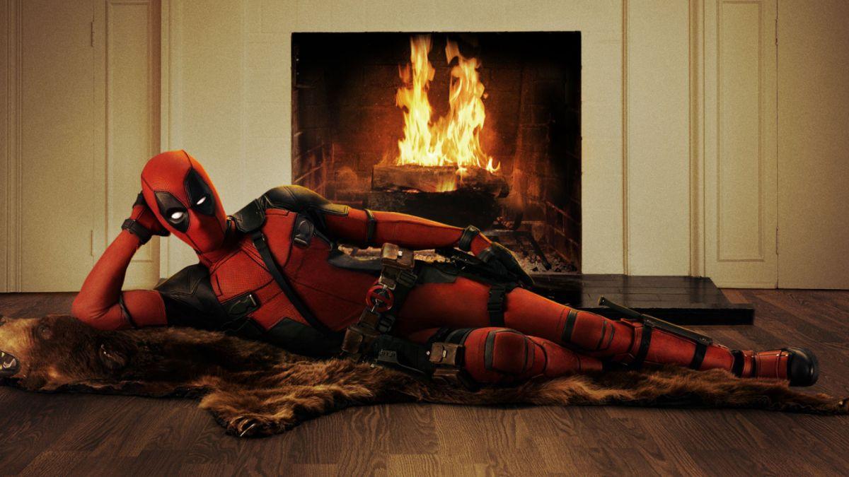 Ryan Reynolds felicita a Wonder Woman por superar a Deadpool en taquilla