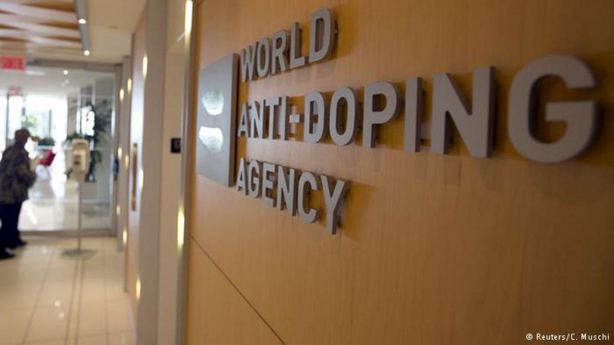 Suspenden con efecto inmediato el laboratorio antidopaje de Moscú