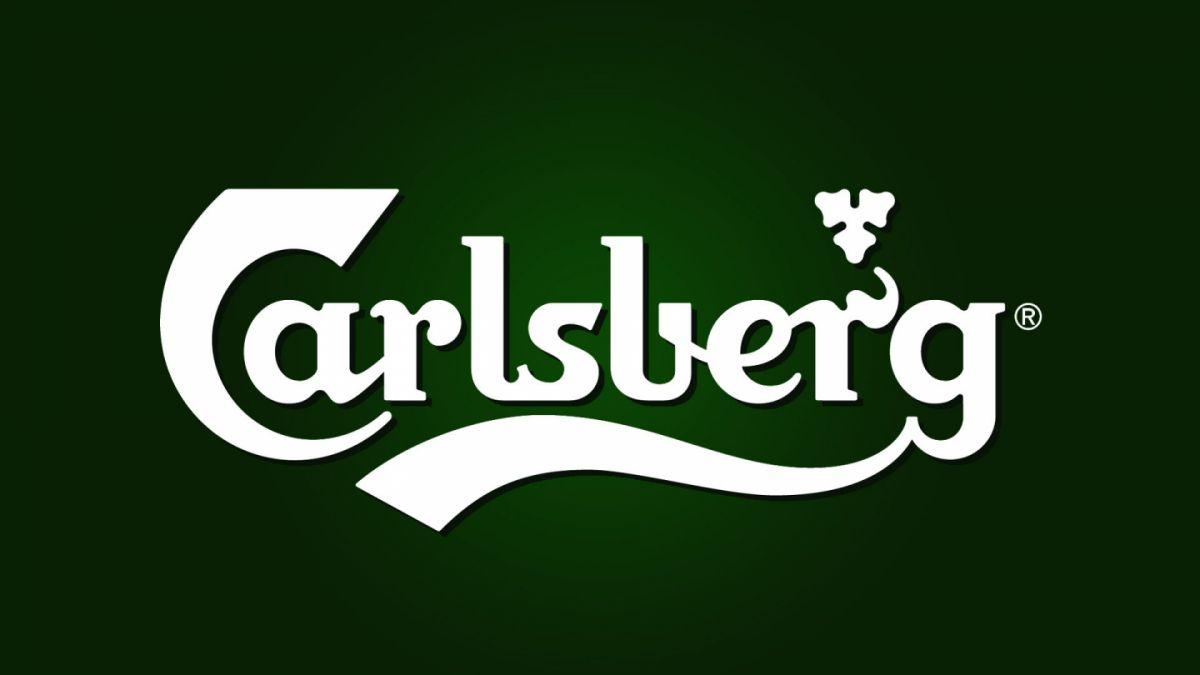 Cervecera Carlsberg suprimirá 2.000 cargos superiores