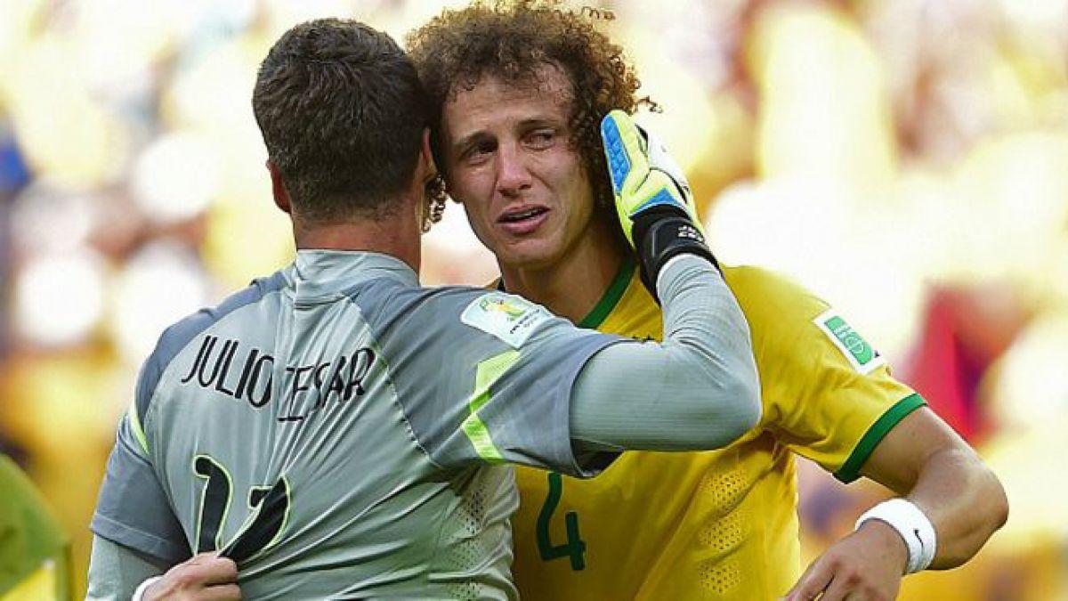 Cinco cosas que quizás no sabías de la histórica rivalidad Argentina vs. Brasil