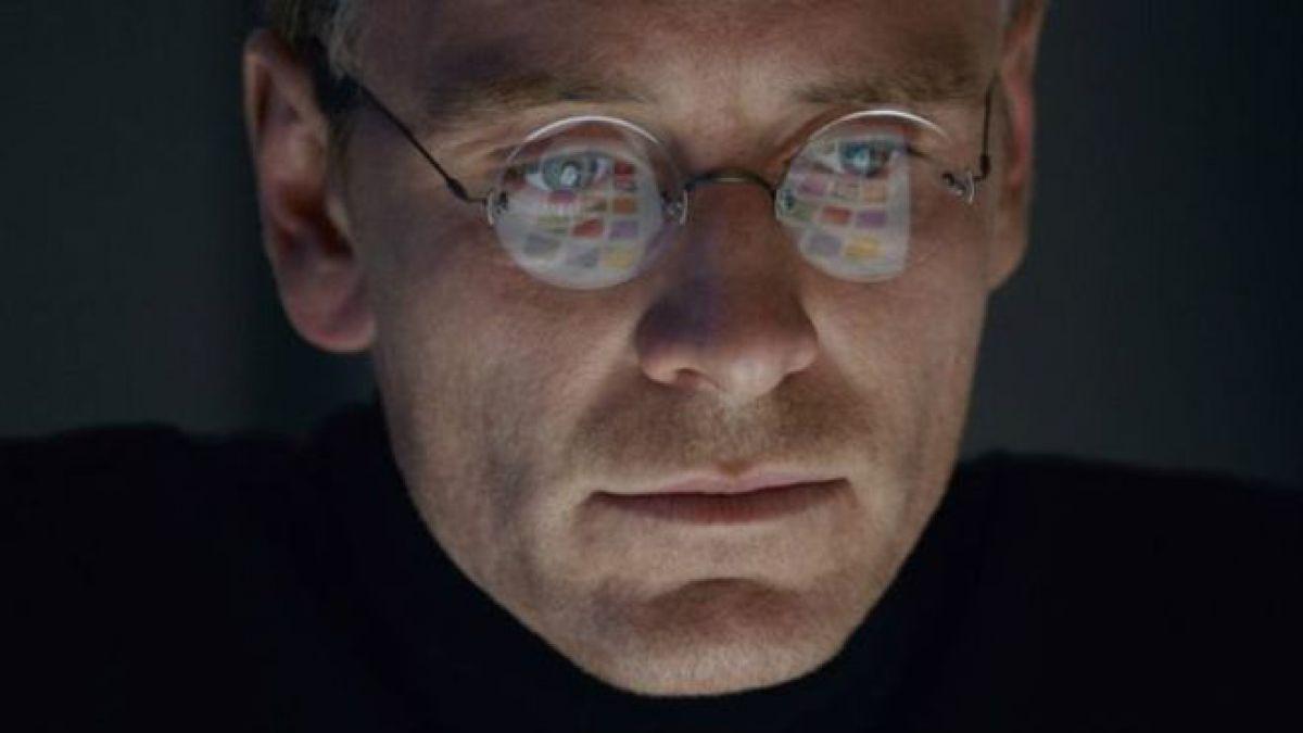 ¿Qué tan lejos te llevará el estilo gerencial implacable de Steve Jobs?