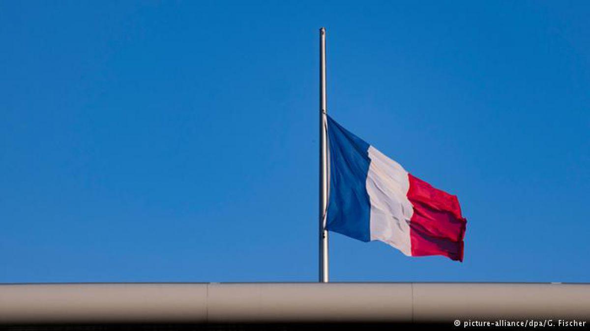 Además de la destrucción y el sufrimiento, los atentados de París también provocarán consecuencias económicas.
