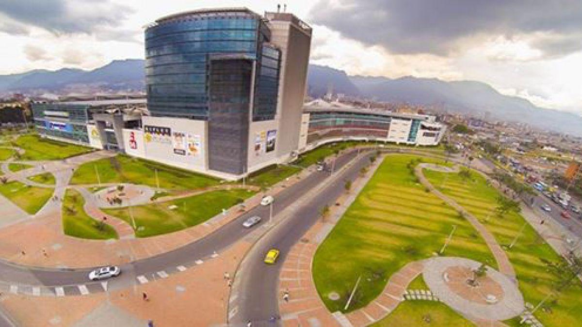 Activos de Ripley en Colombia estarían en la mira de la mexicana El Puerto de Liverpool