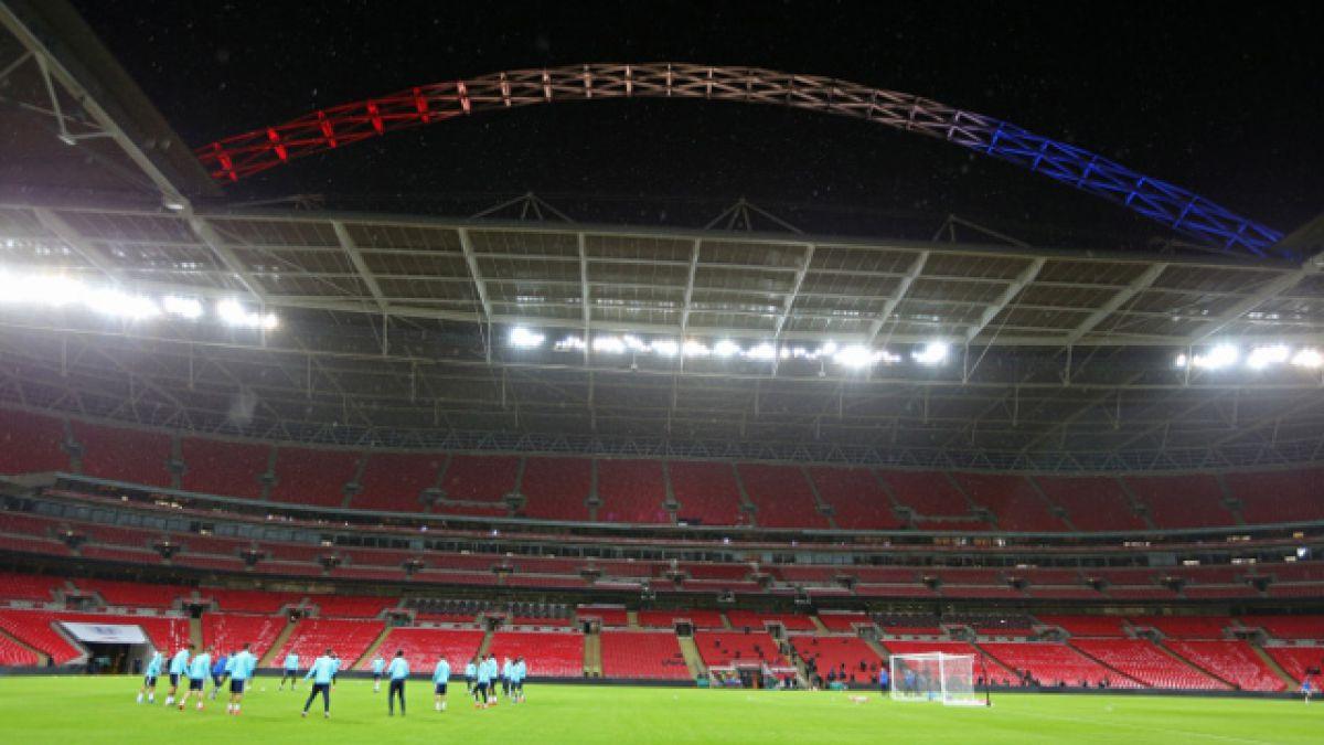 El himno de Francia sonará antes de cada partido de la Premier League este fin de semana