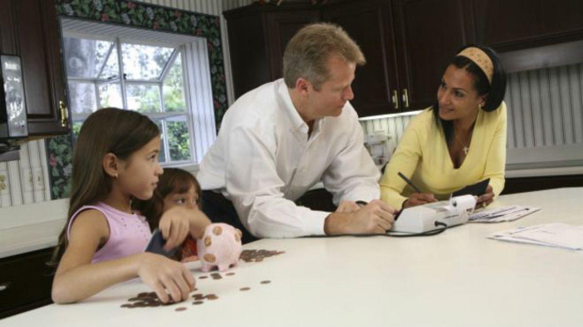 Cómo saber si eres un analfabeto financiero