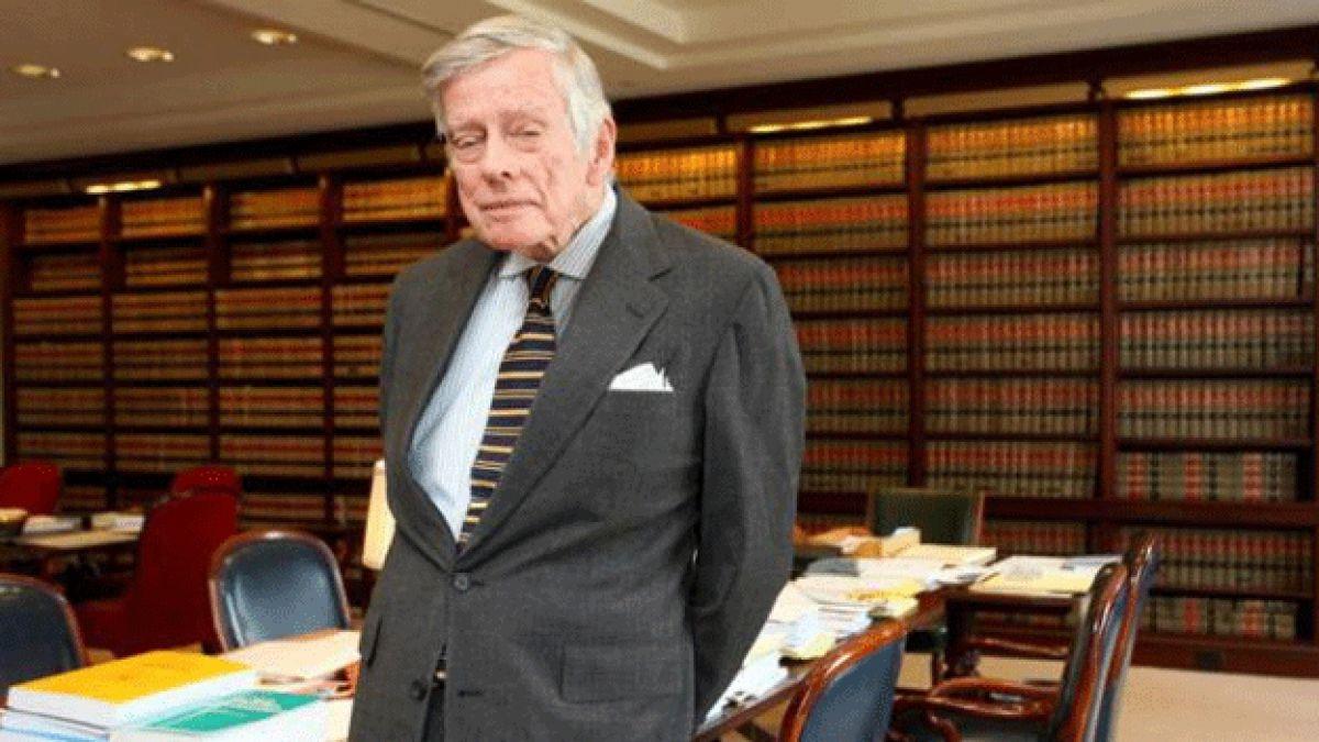 Juez de EE.UU. remueve bajo condiciones órdenes contra Argentina por deuda en default