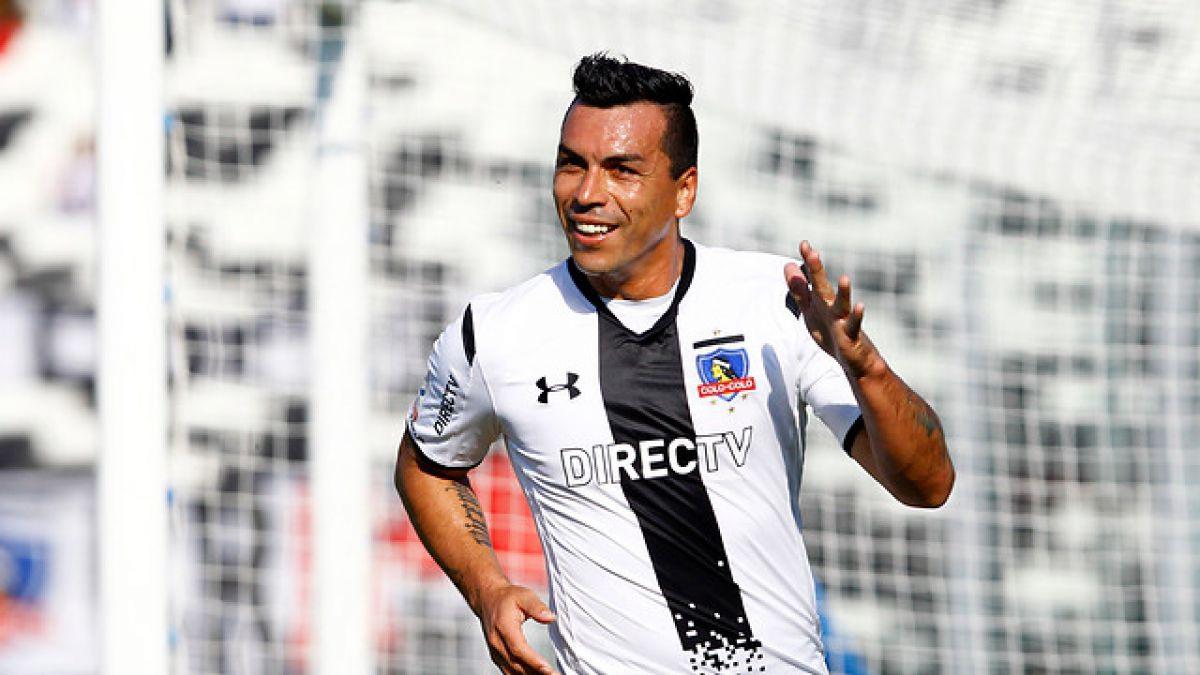 ¿Por qué a la U le conviene que Colo Colo salga campeón del Apertura?