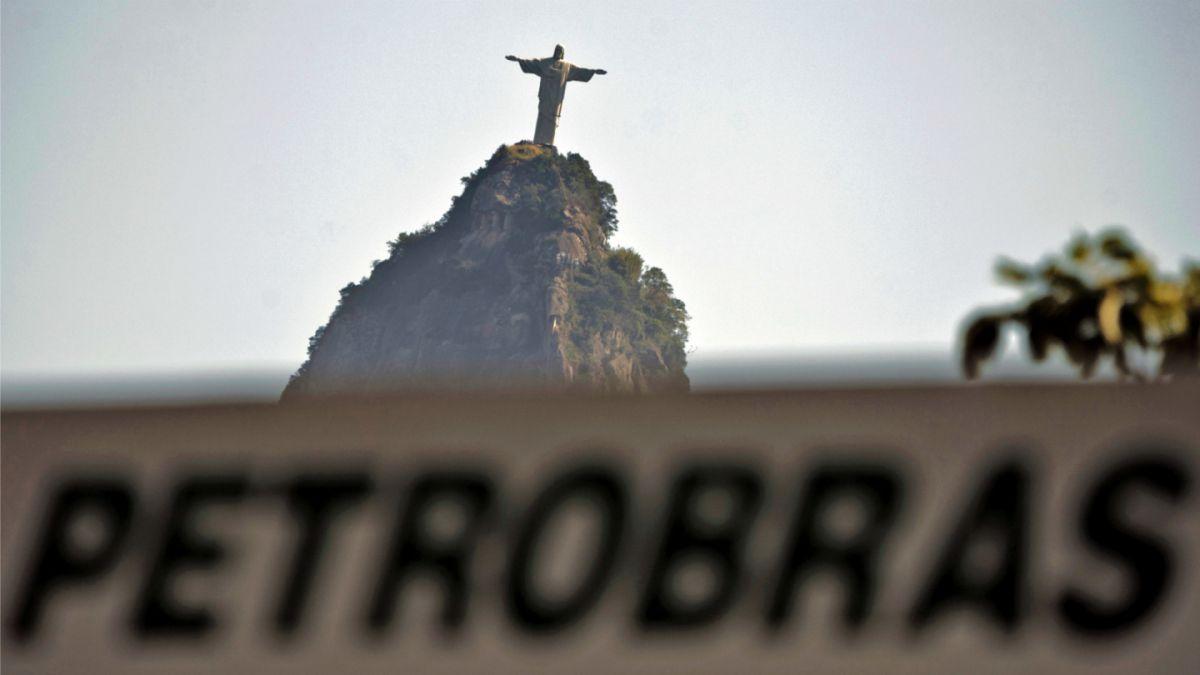 Caso Petrobras: Hoy arrestaron a dueño de BTG Pactual y a senador oficialista