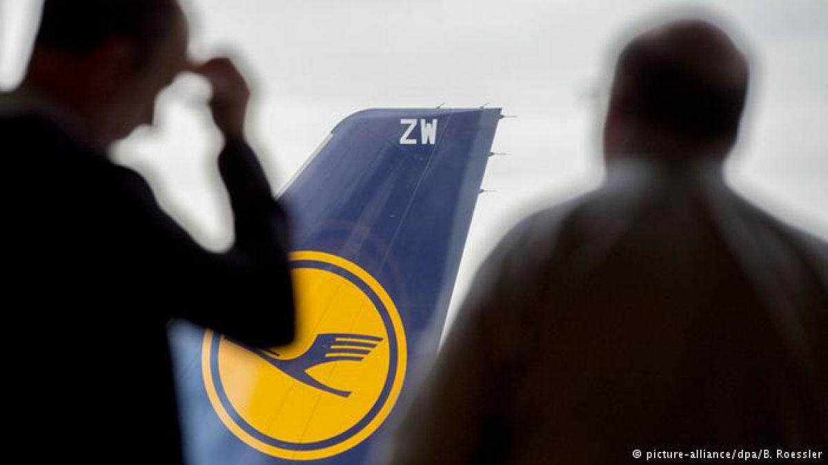 Debilidad de China y amenaza terrorista afectarán aerolíneas