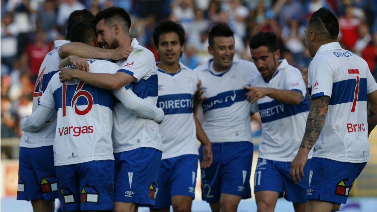 Al cierre del Libro de Pases: Estos son los últimos fichajes en Primera División