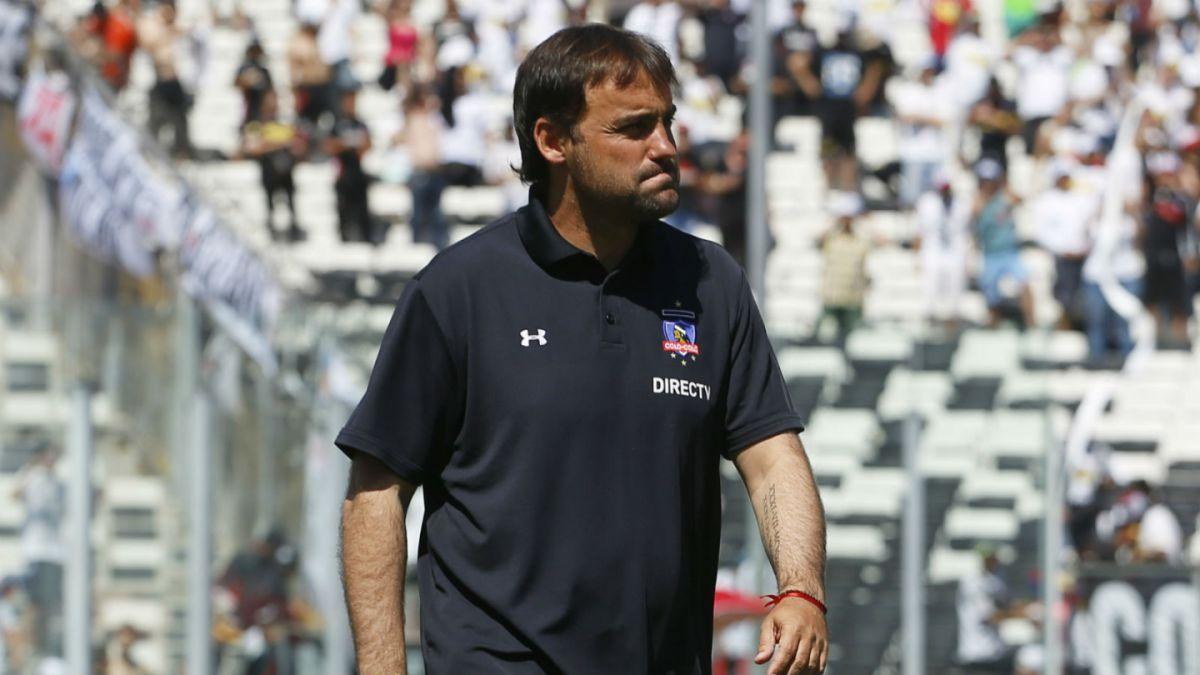 José Luis Sierra: Estamos mentalizados en ganar los dos campeonatos