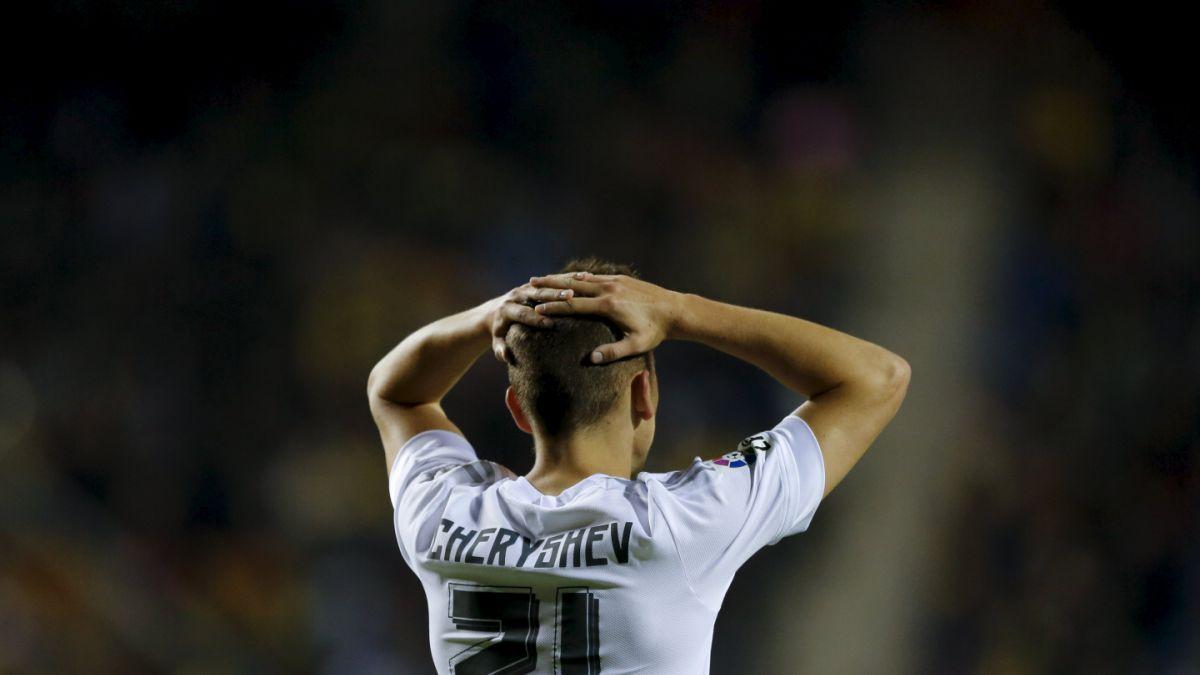 Real Madrid podría ser eliminado de la Copa del Rey por alinear a jugador sancionado
