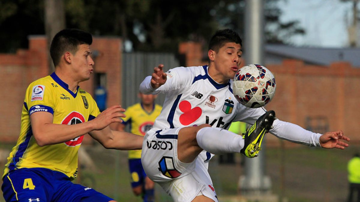 Cinco equipos pelearán por entrar a la liguilla para Copa Sudamericana
