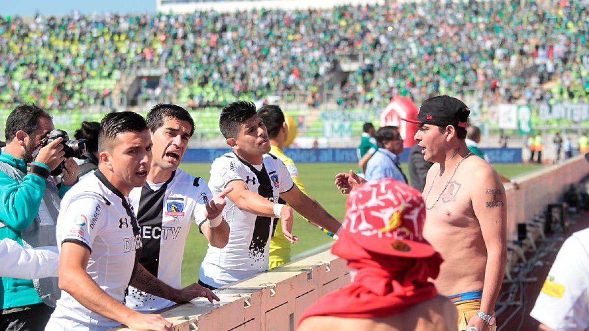[EN VIVO Tele13 Radio] El bochornoso final del Torneo de Apertura