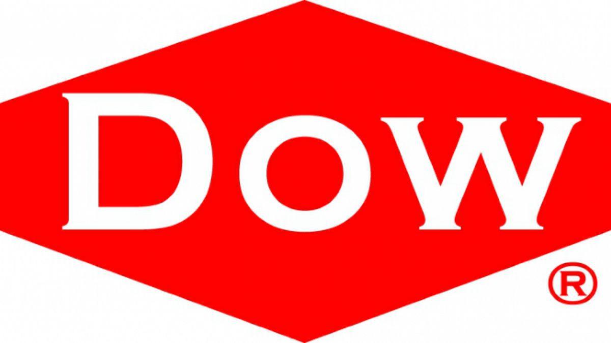 Gigantes agroquímicos Dow Chemical y DuPont negocian su fusión