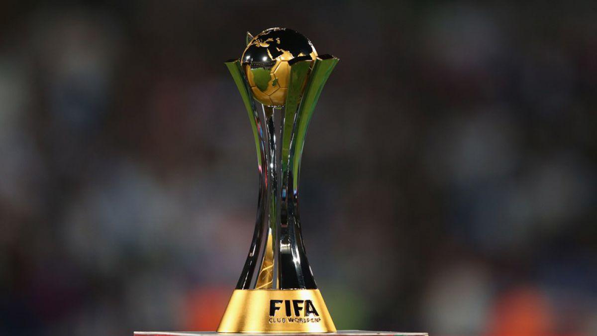 Equipos de Sudamérica y Europa: ¿Dónde hay más campeones del Mundial de Clubes?