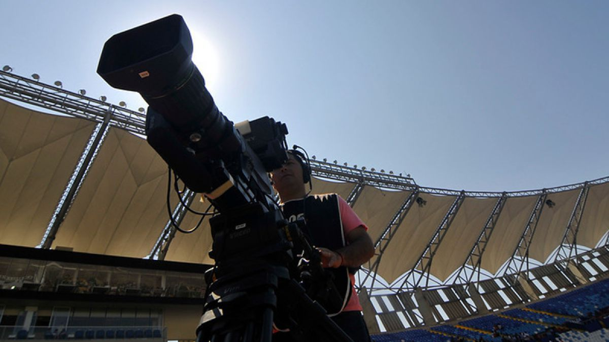 Proponen abrir un canal público de televisión para transmitir el Torneo Nacional