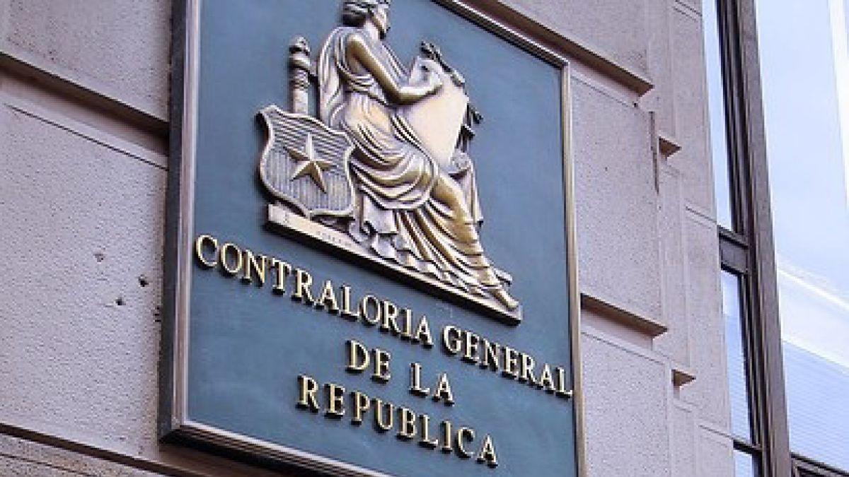Contraloría objeta polémica fusión de AFP Cuprum y Argentum
