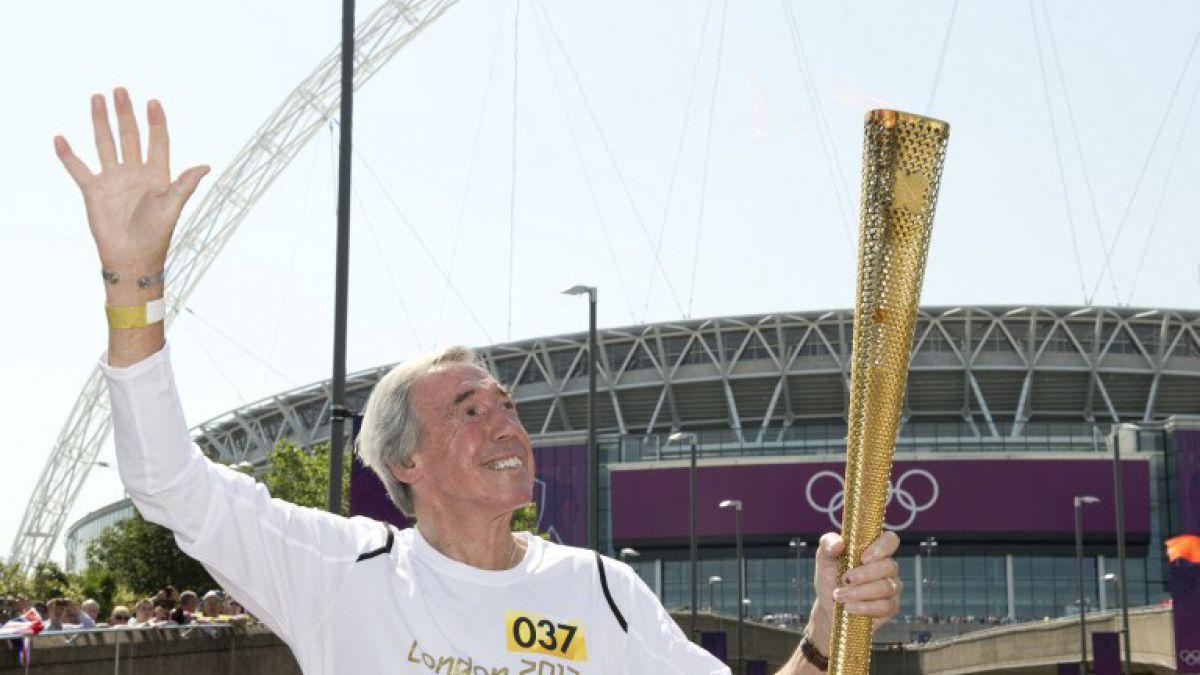 Gordon Banks: El mítico portero inglés de la gran tapada a Pelé reveló que sufre cáncer