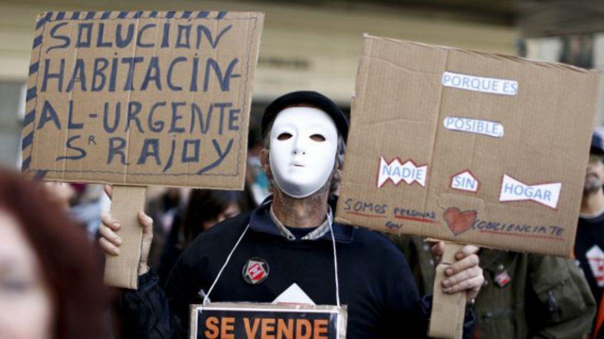 ¿Qué tan sólida es la recuperación económica en España?