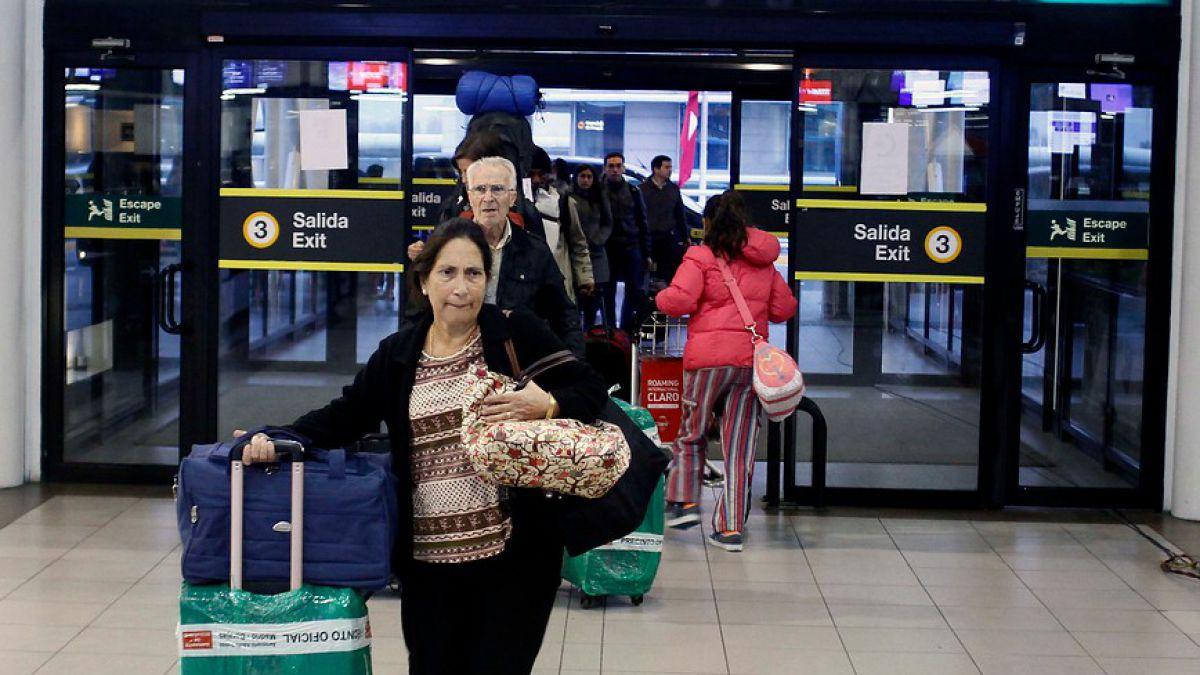Copa Airlines operará vuelos durante paro de DGAC