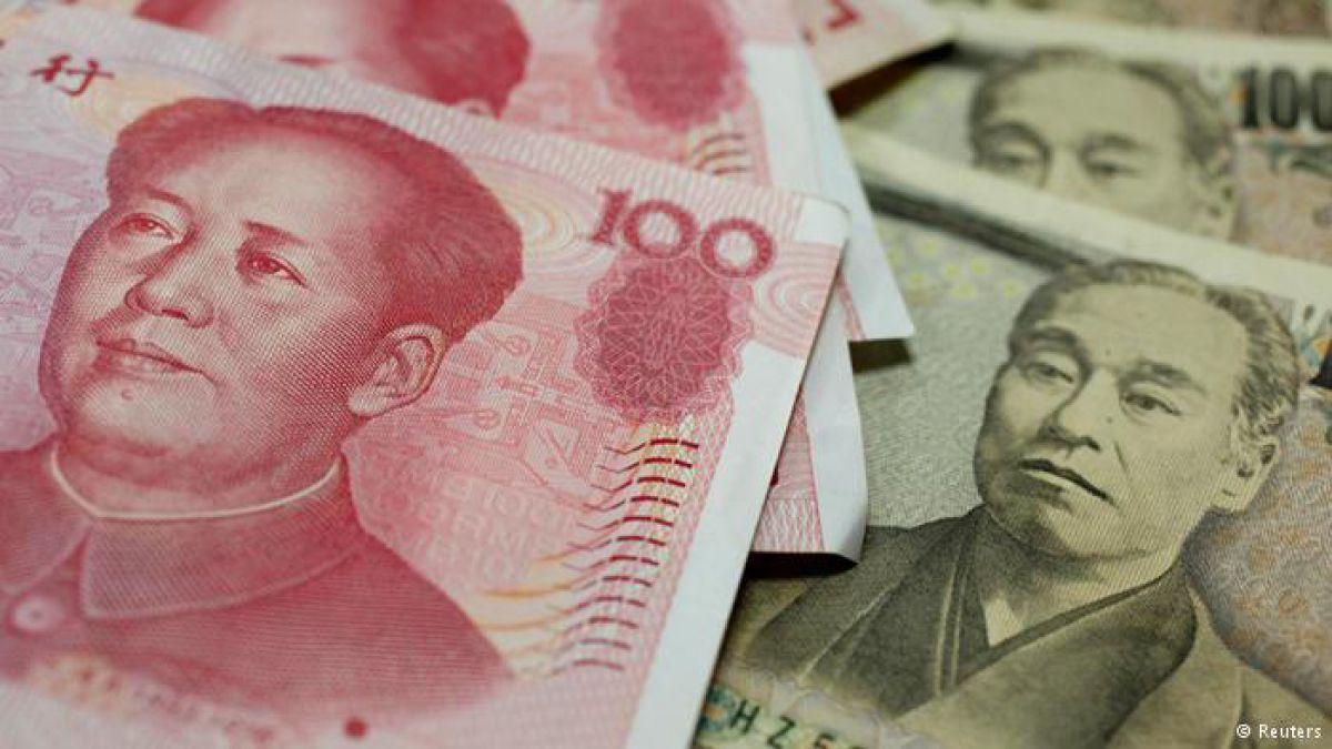 Anuncio de la Fed beneficia a mercados asiáticos
