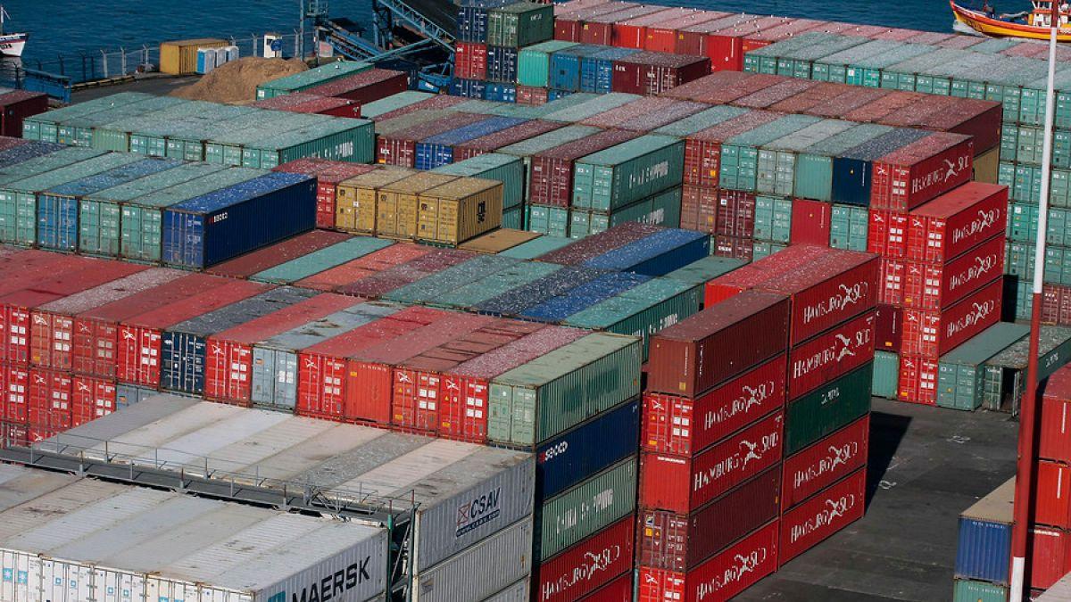 Cepal asegura que alza de tasas en EEUU no generará mayores turbulencias en América Latina