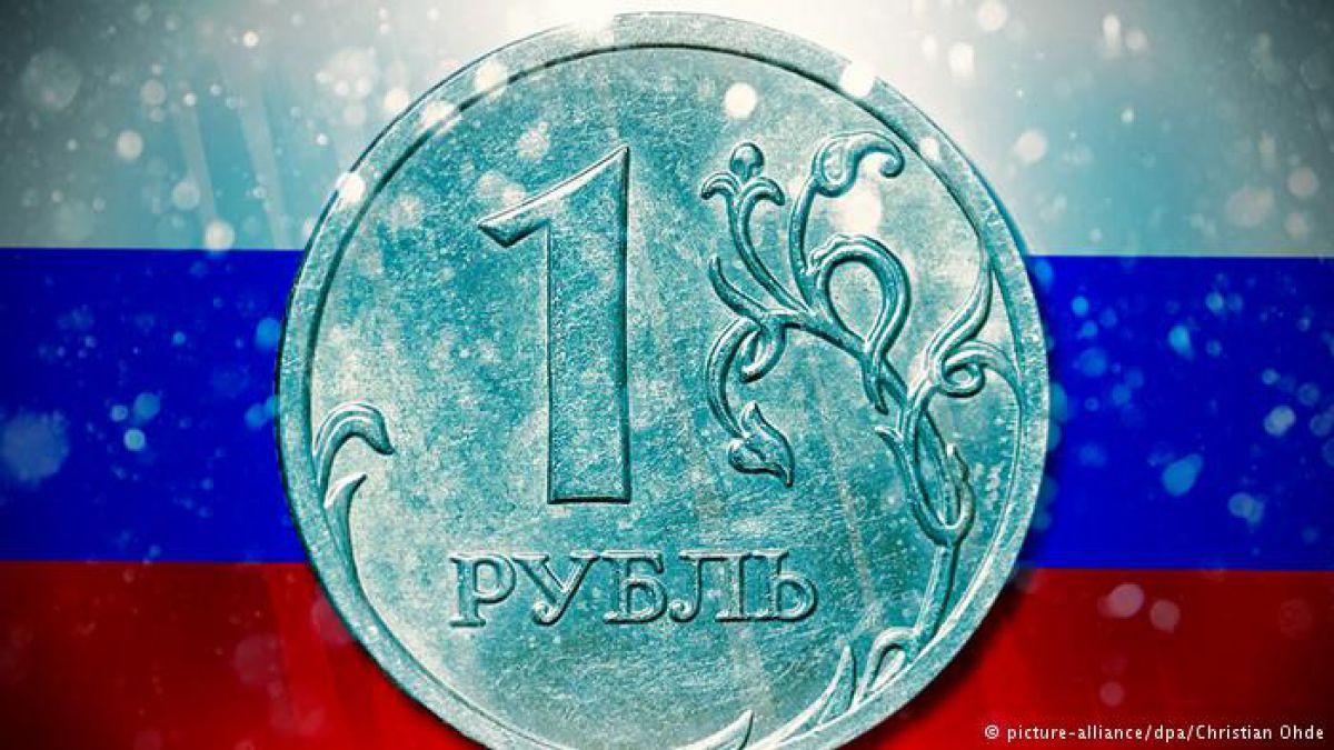 Economía alemana escéptica ante las sanciones contra Rusia