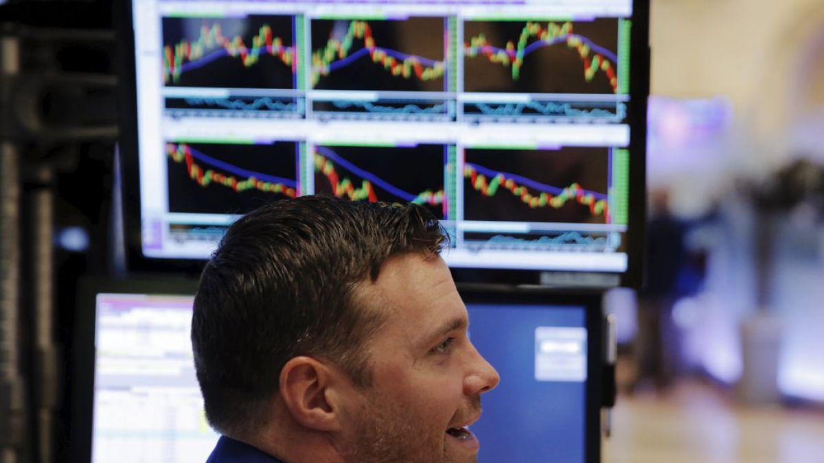 La mayoría de las bolsas de América Latina siguió la estela de ganancias de Wall Street, su principal referente.