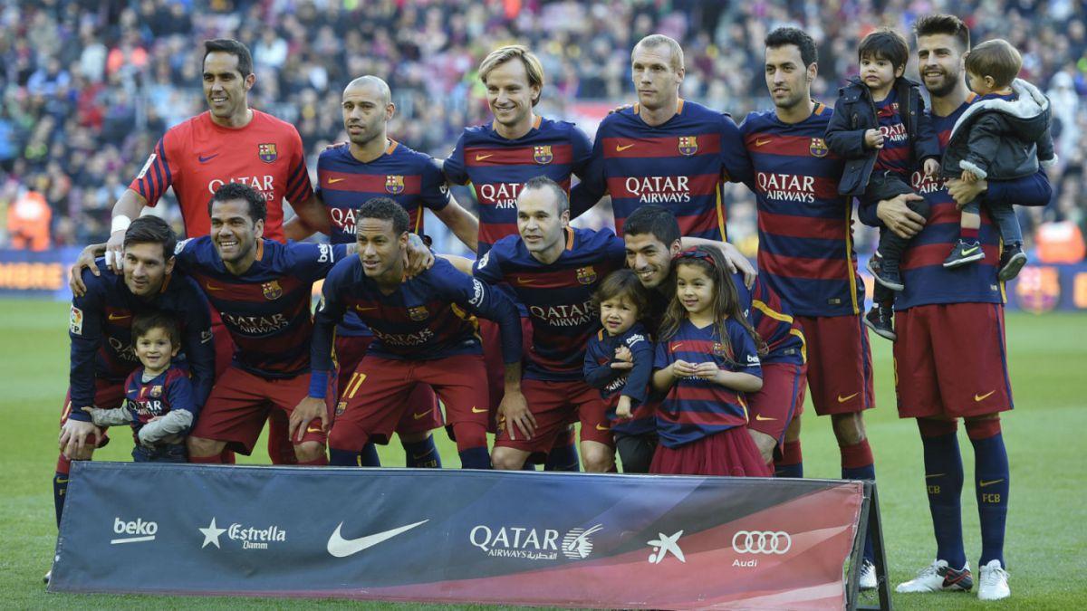 Los equipos ingleses y el Barcelona animarán el mercado de fichajes en Europa