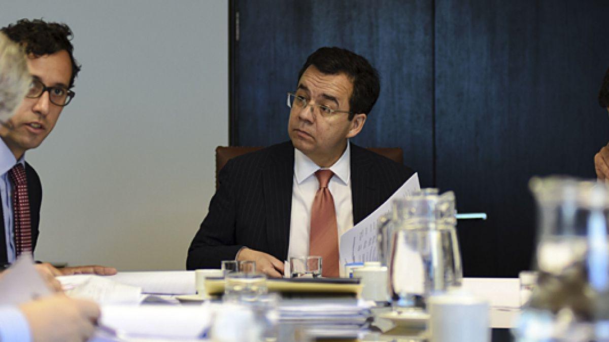 Gobierno aprueba proyectos de inversión extranjera por US$ 11.600 millones