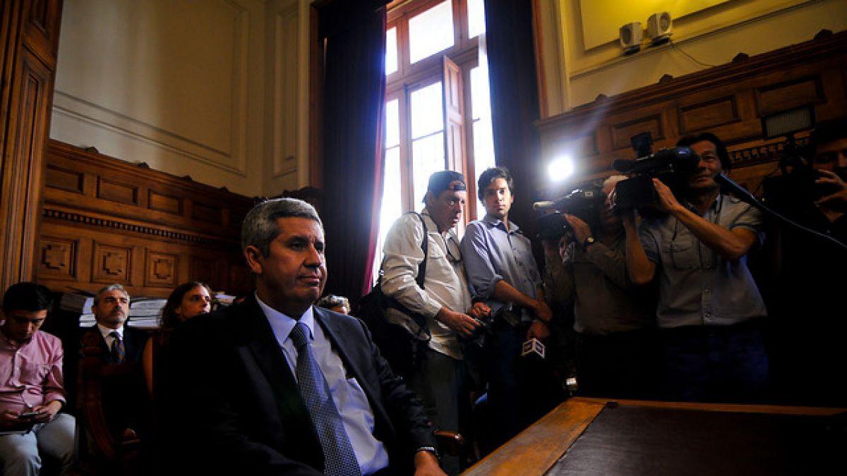 Corte rechaza nulidad y confirma absoluciones en Caso Colusión de farmacias
